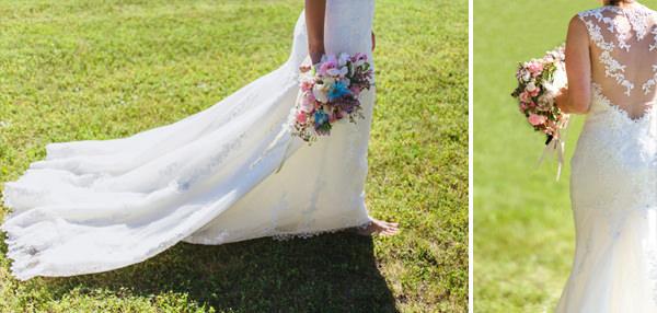 Destination Wedding Photographer Bali - isos photography