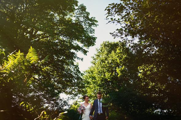 Destinaton Weddings to Europe - isos photography