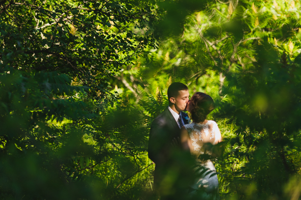 France Destination Weddings - wedding photographer isos photography