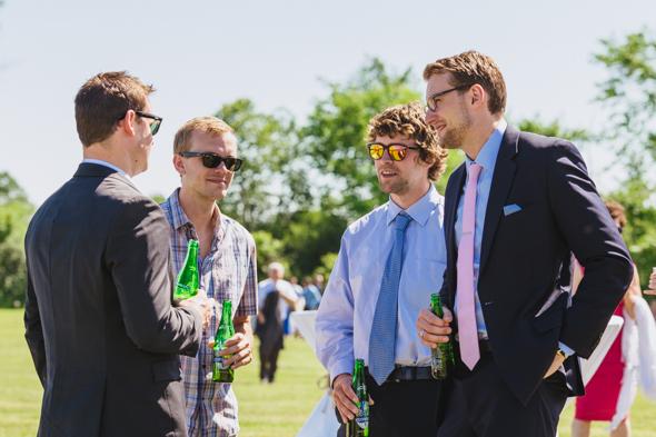 Best Wedding Photographer in Toronto - isos photography