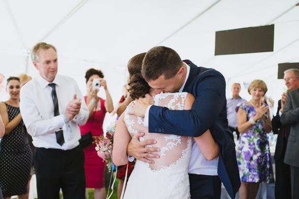 Markham Wedding Photographer - isos photography