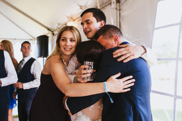 Toronto Wedding Photographer - Isos Photography-93.jpg