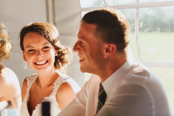 Destination Wedding Photographer toronto - isos photography