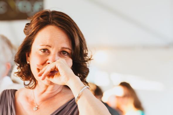 Affordable Toronto Wedding Photographer - isos photography