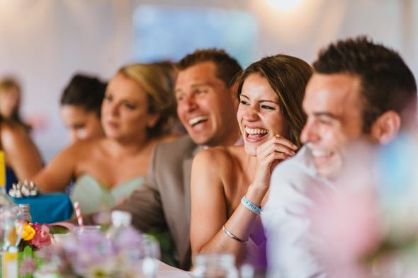 Best Wedding Photographer canada - isos photography