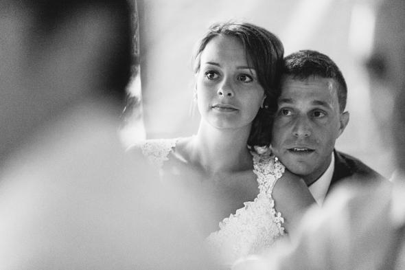 Amsterdam wedding photographer - isos photography