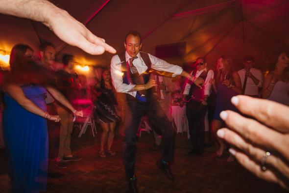 ottawa same sex wedding photographer - isos photography