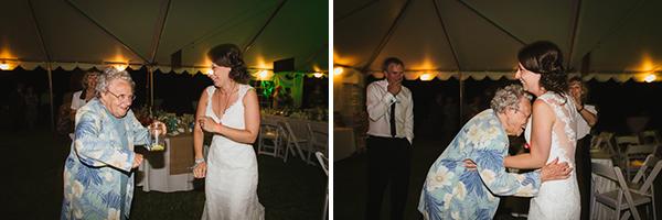 same sex wedding photography in toronto