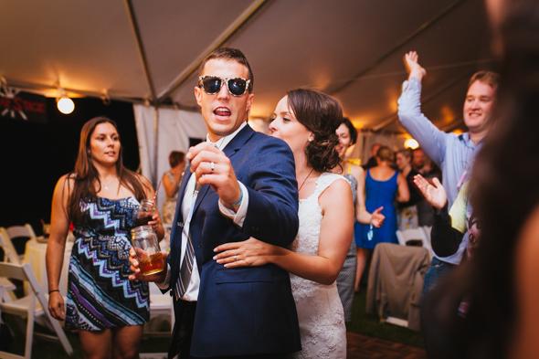 best toronto wedding photographer - isos photography