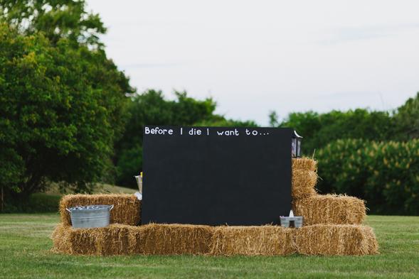Wedding Ideas - isos photography toronto