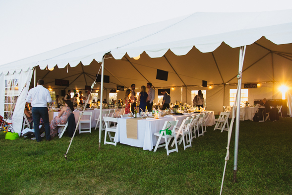 Music Festival Concept Wedding - isos photography