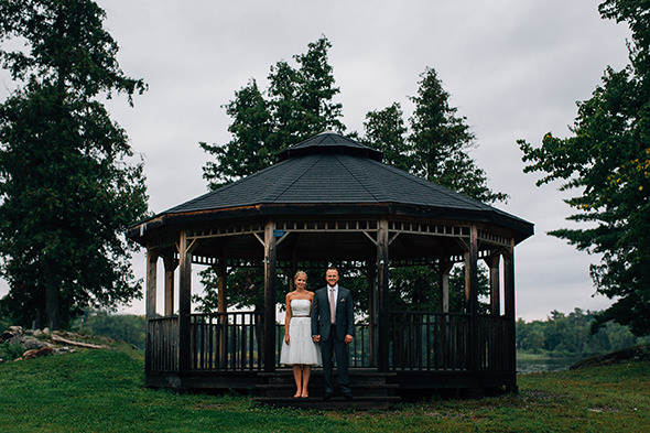 Calabogie Wedding Photographer | Ottawa Wedding Venues