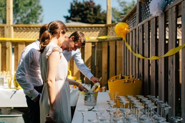 Toronto German Weddings - isos photography