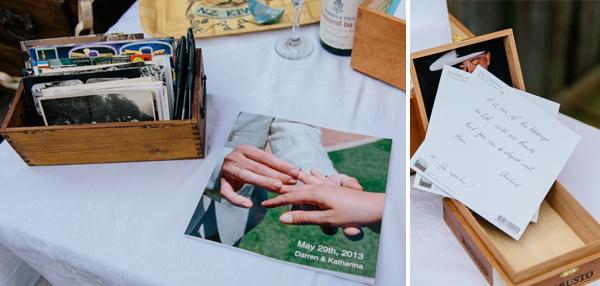 Wedding Details Toronto - isos photography