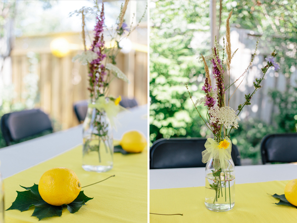 Toronto Wedding Venues - photographer isos photography
