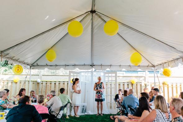 Toronto Wedding Photographer | Isos Photography-44.jpg