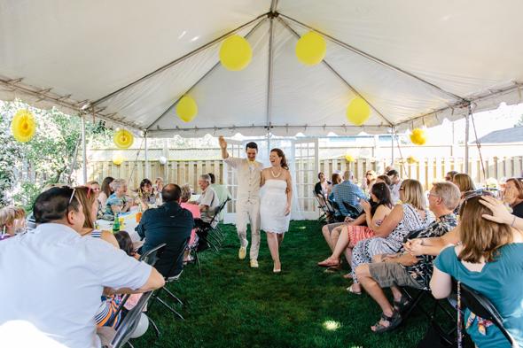 Documentary Wedding Photography Toronto - isos photography
