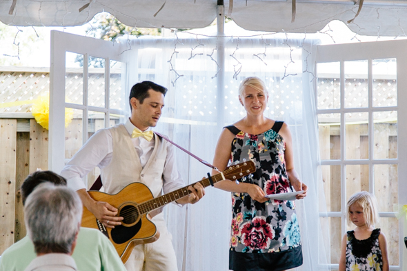 Toronto Wedding Photography | Isos Photography-72.jpg