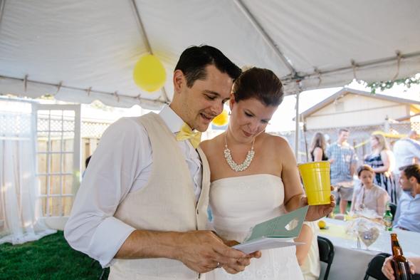 Affordable Wedding Photographer Toronto - isos photography