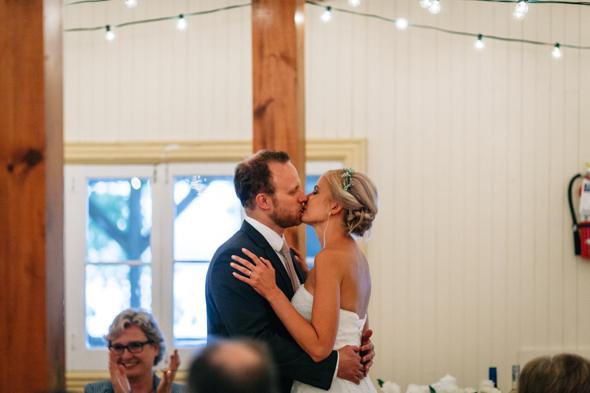 Barnet Cottage Wedding Ottawa Hochzeitsfotograf