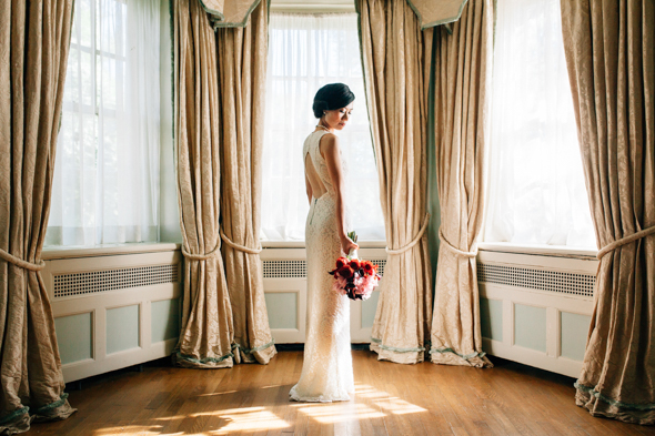 Toronto Bridal Photographer - isos photography wedding