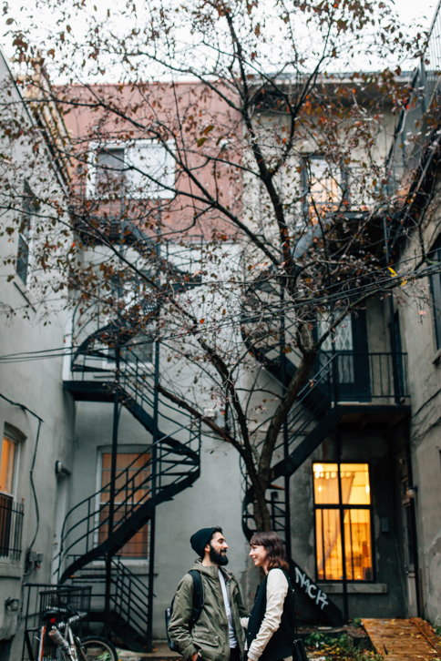 Europe Elopement Photographer - Isos Photography Canada-2.jpg