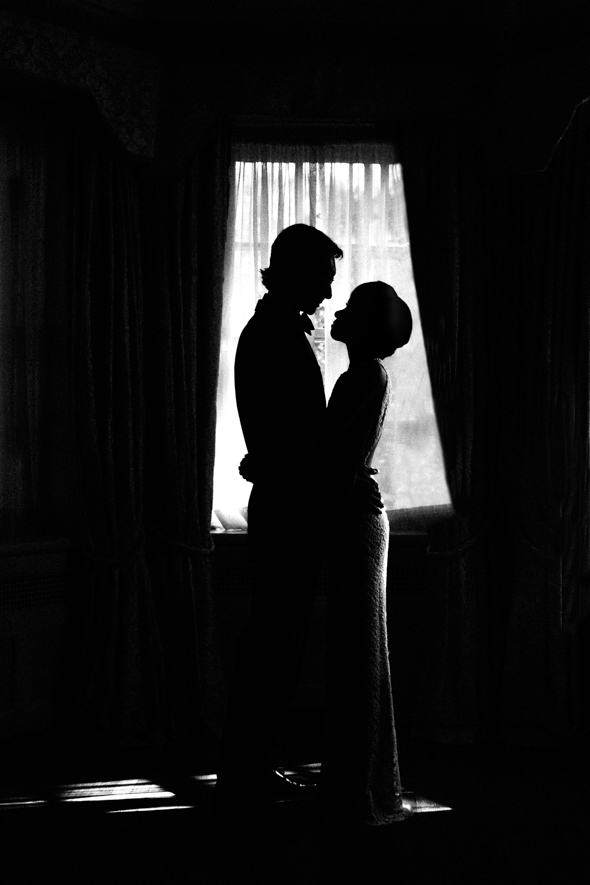 Artistic Wedding Photography toronto