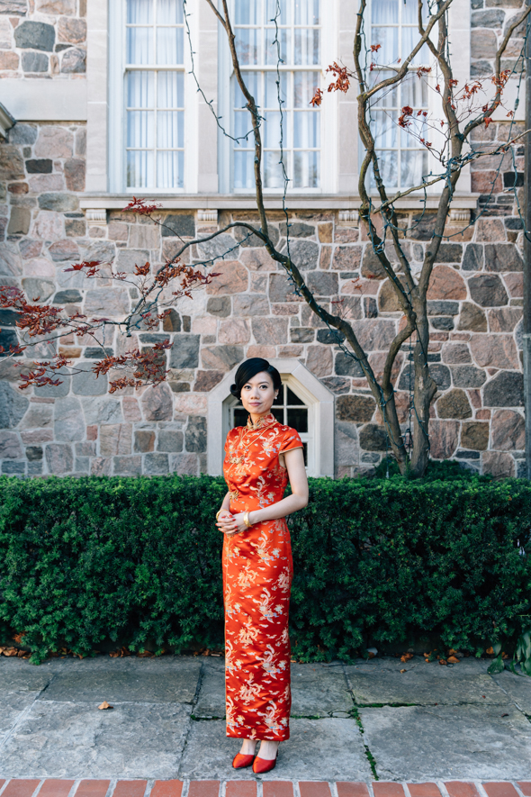 Toronto Bridal Photographer