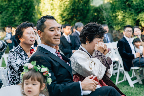 Candid Wedding Photography Canada