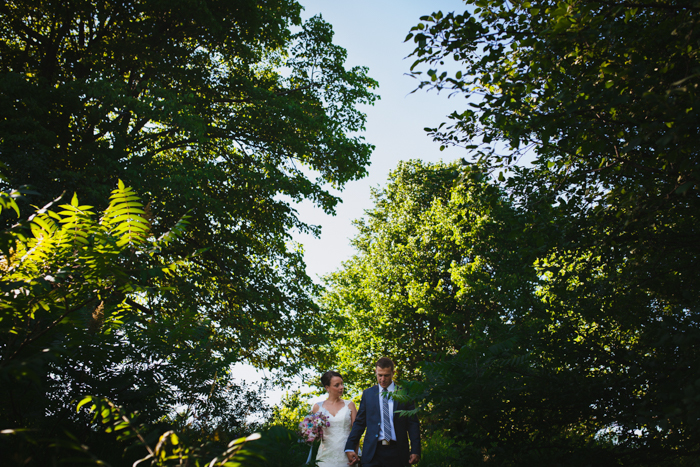 Toronto Wedding Photographer - Isos Photography Best of 2014-62.jpg