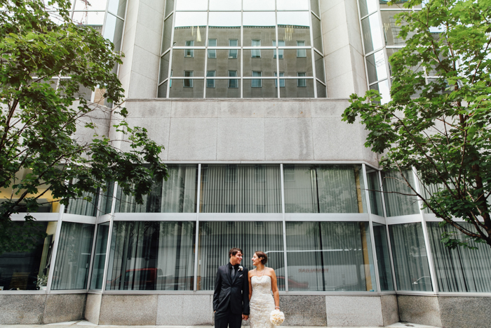 Toronto Wedding Photographer - Isos Photography Best of 2014-139.jpg