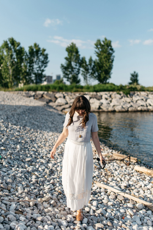 Verlobungsshooting Toronto engagement