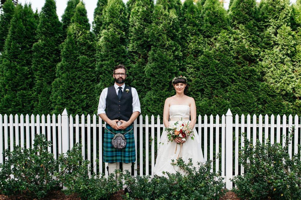Niagara on the Lake Wedding Photographer Toronto