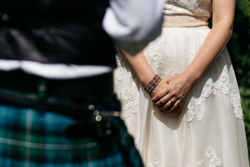 Fine Art Wedding Photography Toronto