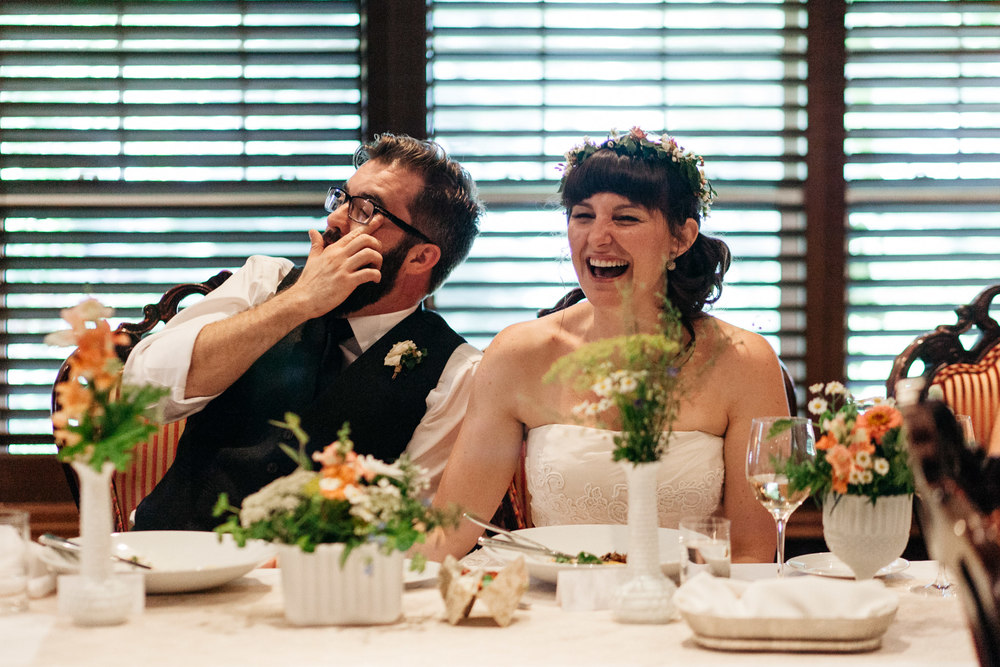berlin wedding photographer