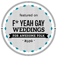 fygayweddings badge.png