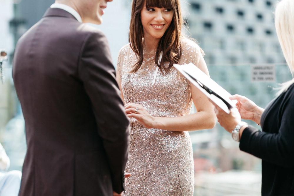 spoke club wedding photographer toronto