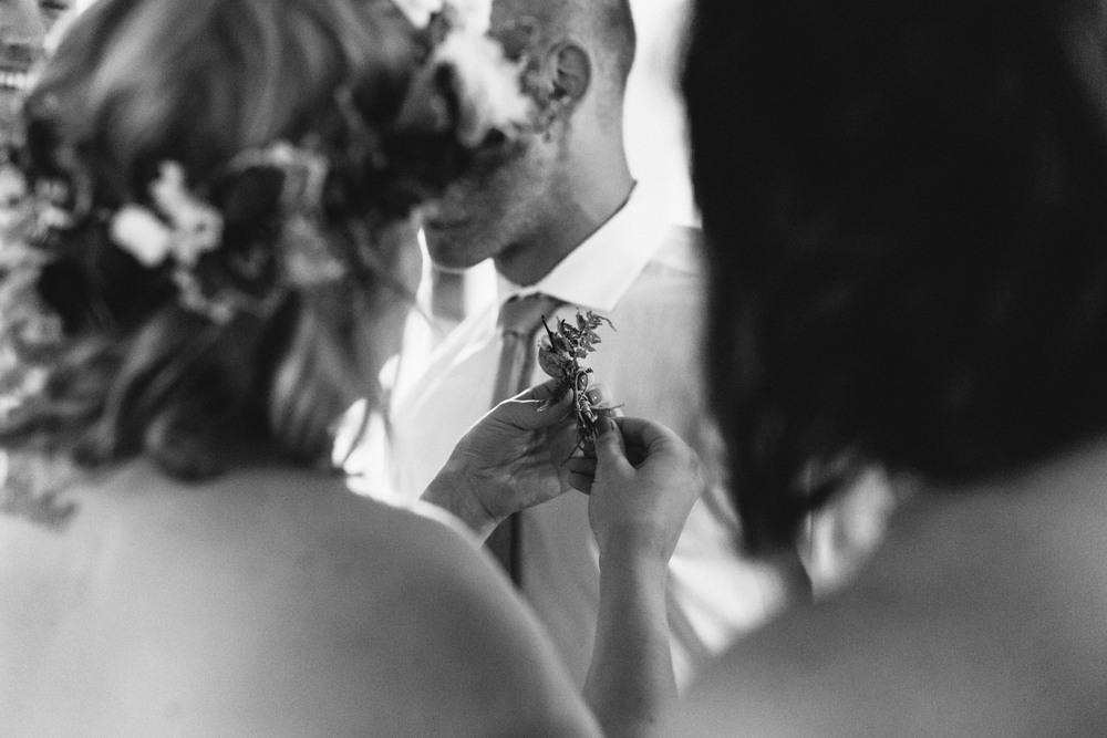 toronto's best wedding photographers