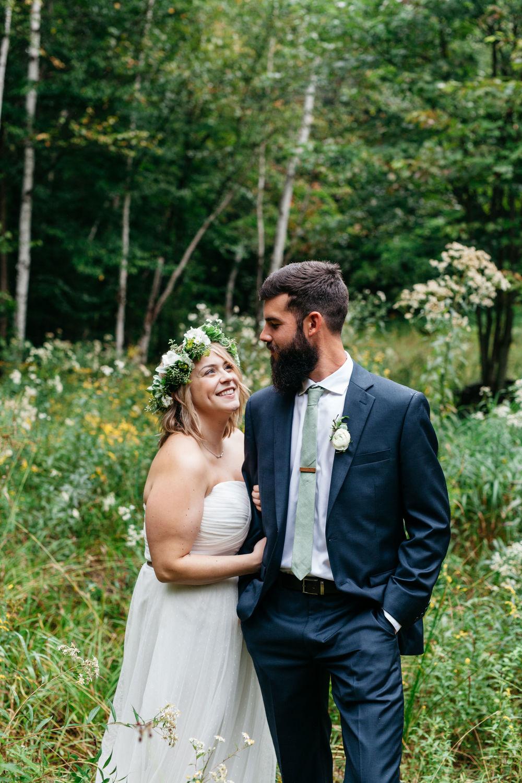 hochzeitsfotograf intimate wedding