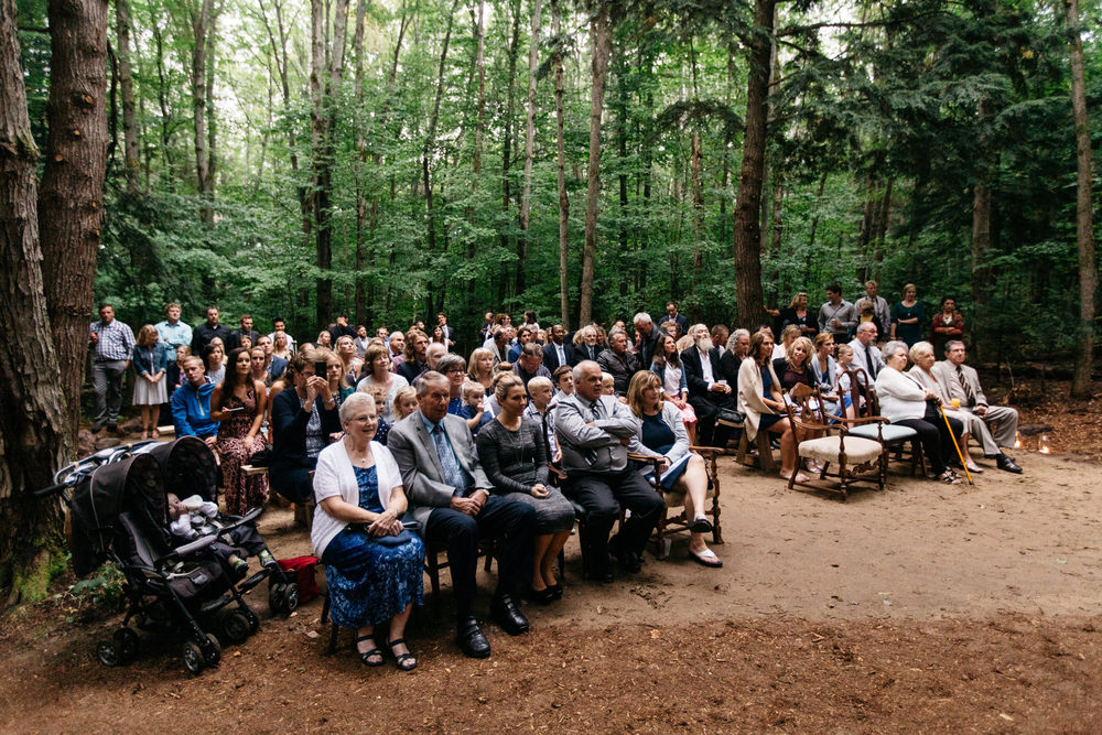 documentary style wedding photography toronto