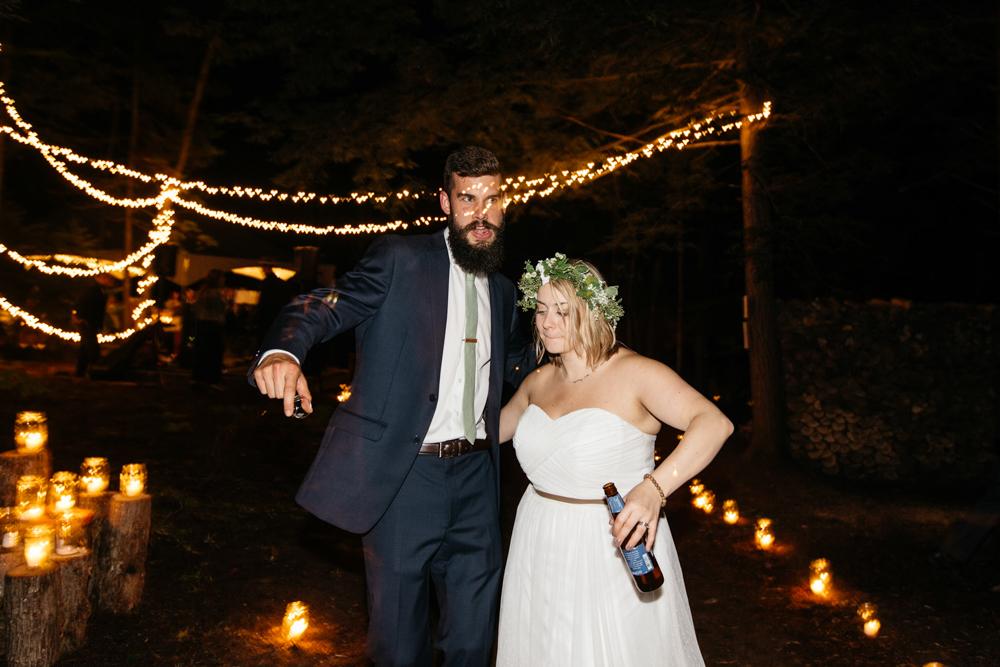 candid wedding photography toronto