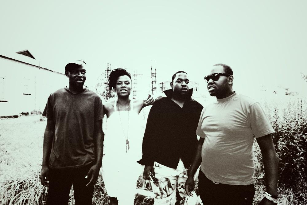 band at avenues 2.jpg