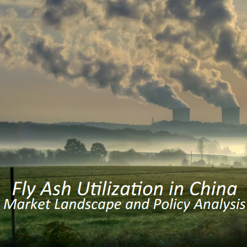Fly_ash_utilization_in_china market landscape.png