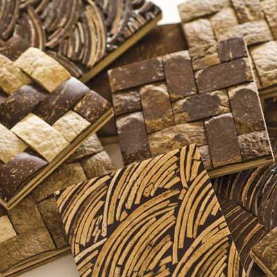 coco-tiles-coconut-shell-tiles.jpg