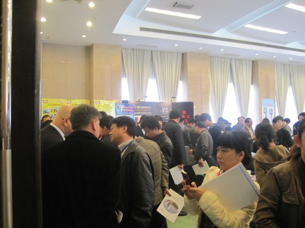 Exhibition1-1024x768.jpg