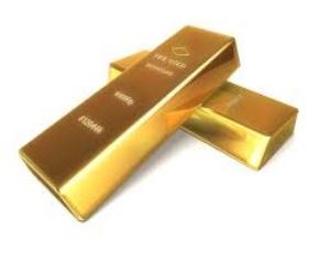Gold Sponsorships