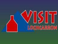 visit_lochcarron.jpg
