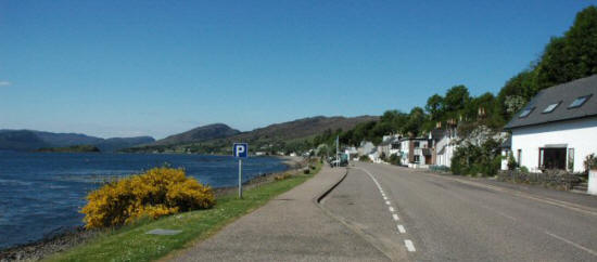 Main Street and Gorse.jpg
