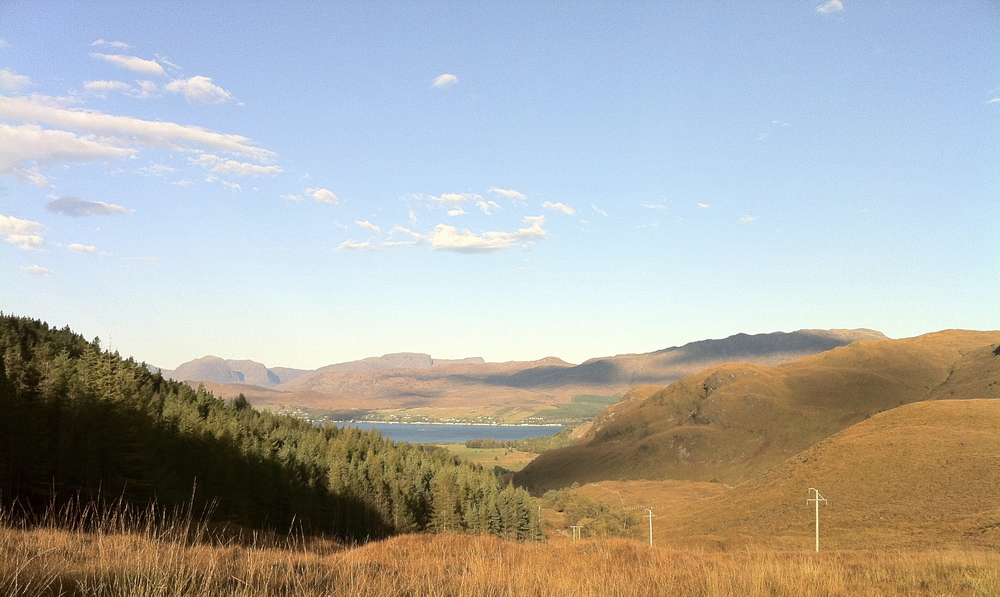 Bike - view back towards Lochcarron.jpg
