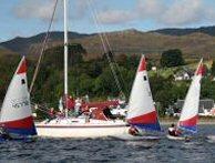 Sailing_Club.JPG